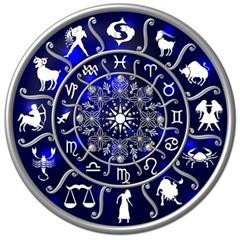 Astrologie_6762155_XS