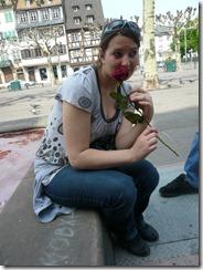 marion_rose