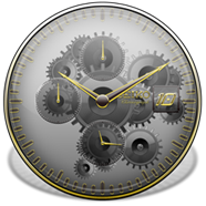 horloge copie256